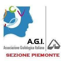 Agi Piemonte